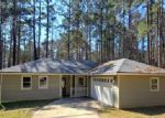 Foreclosed Home in DOVE PT, Peachtree City, GA - 30269