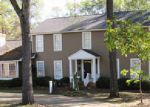 Foreclosed Home in ROSA DR, Macon, GA - 31216