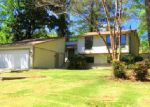 Foreclosed Home in SWEETGUM RD, Peachtree City, GA - 30269