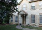 Foreclosed Home en SHALLOW RIDGE RD NE, Kennesaw, GA - 30144