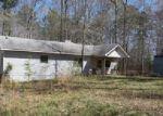 Foreclosed Home in LAKE CONNIE RD, Carrollton, GA - 30116