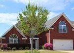 Foreclosed Home in ASTORIA WAY, Mcdonough, GA - 30253