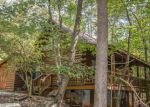 Foreclosed Home in LAKESIDE PARK CT, Ellijay, GA - 30540