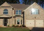 Foreclosed Home in ANNABERG PL, Mcdonough, GA - 30253
