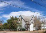Foreclosed Home en VIGIL AVE, Las Animas, CO - 81054