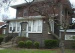 Foreclosed Homes in Hammond, IN, 46320, ID: F3956107