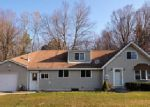 Foreclosed Homes in Muskegon, MI, 49445, ID: F3956455