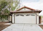 Foreclosed Home in STASSEN ST, Las Vegas, NV - 89123