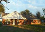 Foreclosed Home en COUNTY ROAD 2294, Quinlan, TX - 75474