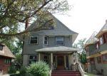 Foreclosed Home en CHICAGO AVE, Oak Park, IL - 60302