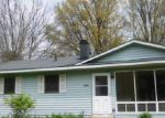 Foreclosed Home in POST RD, Twinsburg, OH - 44087