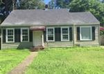 Foreclosed Home in W COOPER AVE, West Memphis, AR - 72301