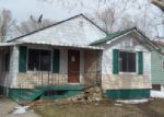 Foreclosed Home en PERSHING ST, Craig, CO - 81625