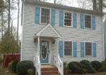 Foreclosed Homes in Greensboro, NC, 27455, ID: F3956909