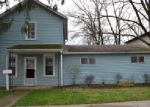 Foreclosed Home en HIGH ST, Delaware, OH - 43015