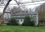 Foreclosed Home en MANSFIELD LUCAS RD, Mansfield, OH - 44903