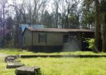 Foreclosed Home en COOKS RD, Mount Juliet, TN - 37122