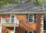 Foreclosed Home en QUARTERS WAY, Powder Springs, GA - 30127