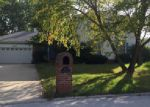 Foreclosed Homes in Bolingbrook, IL, 60440, ID: F3957046
