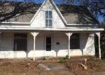 Foreclosed Home en STANBERRY ST, Ellsworth, KS - 67439