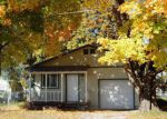 Foreclosed Home en CHESTNUT ST, Sandpoint, ID - 83864