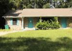 Foreclosed Home en 17TH ST, Apalachicola, FL - 32320