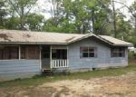 Foreclosed Home en HICKORY HILL DR, Marianna, FL - 32446