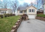 Foreclosed Homes in Middletown, NY, 10940, ID: F3957336