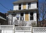 Foreclosed Homes in Bronx, NY, 10466, ID: F3957344