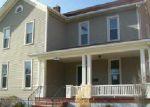 Foreclosed Home en W WASHINGTON ST, Napoleon, OH - 43545