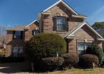 Foreclosed Homes in Arlington, TX, 76016, ID: F3957492