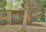 Foreclosed Home in VILLA DR, Ellijay, GA - 30540