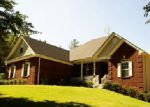 Foreclosed Home in PINEY GROVE RD, Loganville, GA - 30052