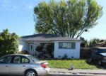 Foreclosed Home en ALBERT DR, Santa Rosa, CA - 95405