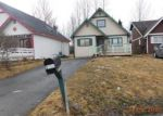 Foreclosed Home en LAKERIDGE CT, Anchorage, AK - 99502