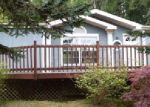 Foreclosed Home en 87TH AVE SE, Snohomish, WA - 98296