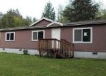 Foreclosed Home en E LAKESHORE DR E, Shelton, WA - 98584