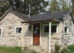 Foreclosed Home en 84TH ST NE, Lake Stevens, WA - 98258