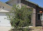 Foreclosed Homes in El Paso, TX, 79928, ID: F3957963
