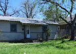 Foreclosed Homes in Fort Worth, TX, 76115, ID: F3957965