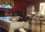 Foreclosed Home en RANDOM CIR, Garland, TX - 75043