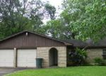Foreclosed Home en FRIARTUCK LN, Beaumont, TX - 77707