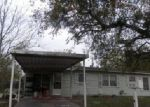 Foreclosed Home en CEDAR ST, Victoria, TX - 77901