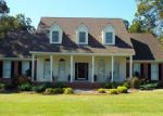 Foreclosed Home in HUDSON WAY, Macon, GA - 31216