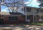 Foreclosed Home in COLLINS DR, Burleson, TX - 76028