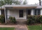 Foreclosed Home en S MOCKINGBIRD LN, Abilene, TX - 79605