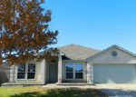 Foreclosed Home in CARLIN LN, Burleson, TX - 76028