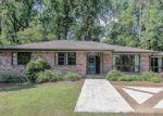 Foreclosed Home en COUNCIL BLUFF DR NE, Atlanta, GA - 30345