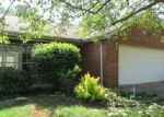 Foreclosed Home en SPYGLASS DR, Maryville, TN - 37801