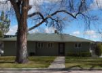 Foreclosed Home en N 20TH ST, Hot Springs, SD - 57747